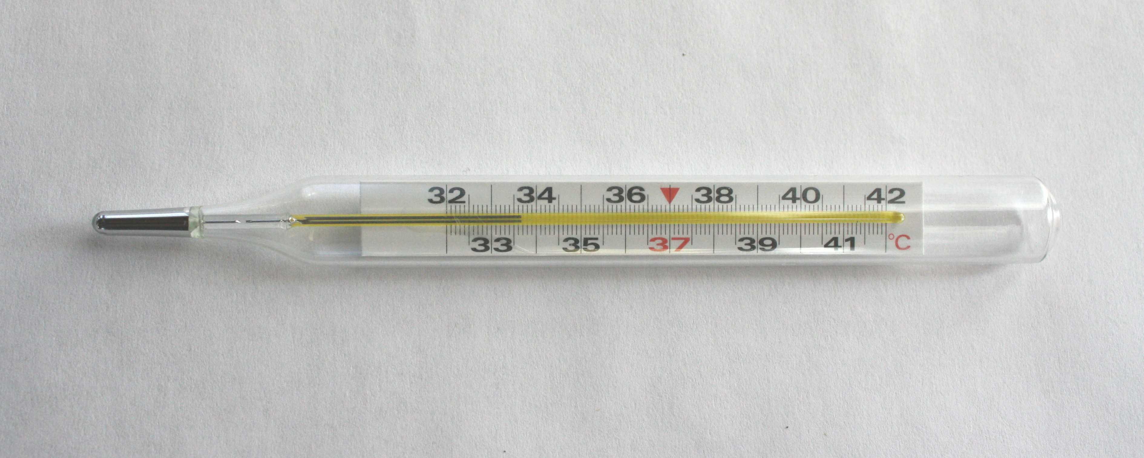 Как поднять температуру тела? Как быстро повысить - Сам себе