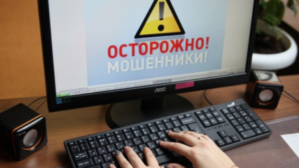 Новости в сельском хозяйстве в украине