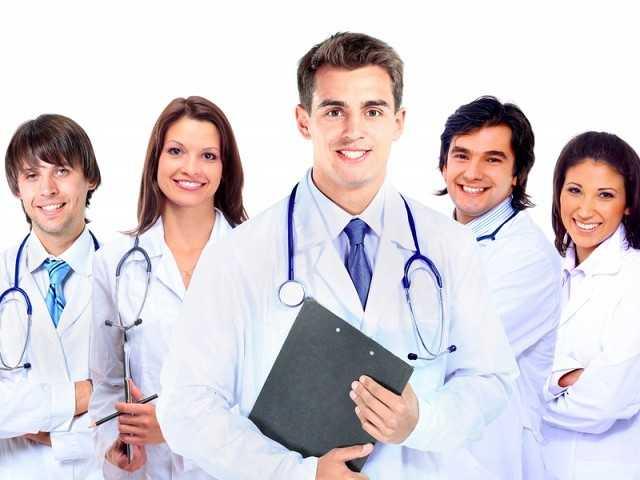 Стоматологическая поликлиника новочебоксарске