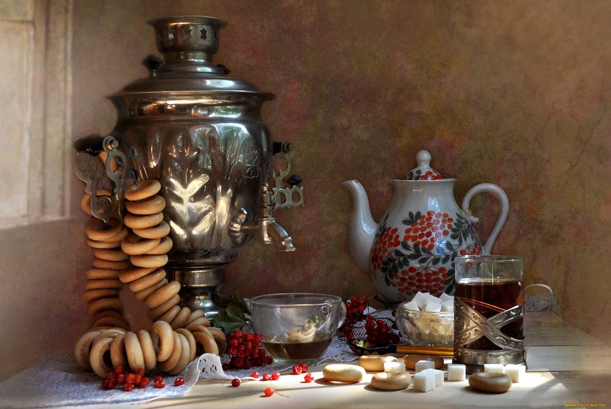 Модная сервировка 7 самых актуальных тем для столовой посуды