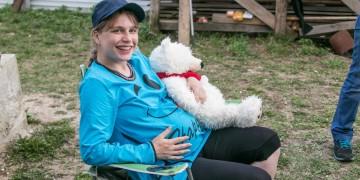 фото с сайта Группа поддержки Ани Бобриковой