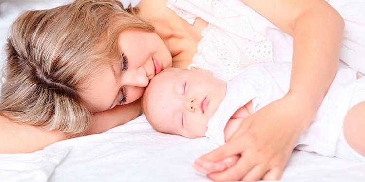 Моя дочь беременна сон 62