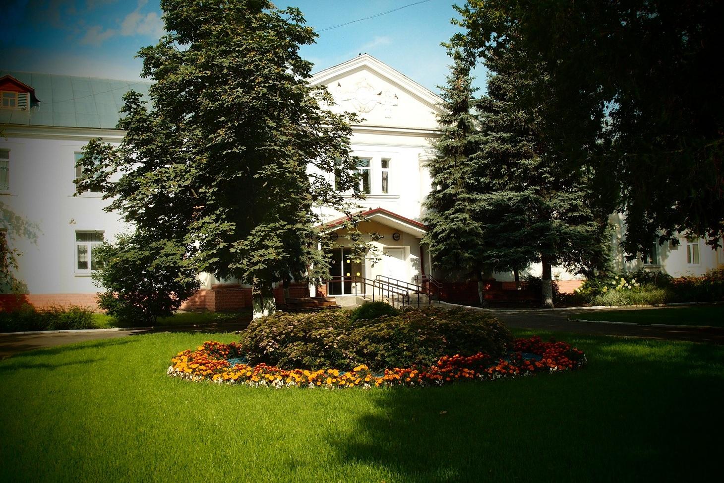 ВоВладимире подростки два дня подряд избивали пациентов психоневрологического интерната
