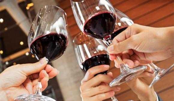 Ковровские народные избранники выступили спредложением ограничить реализацию спиртного до21:00