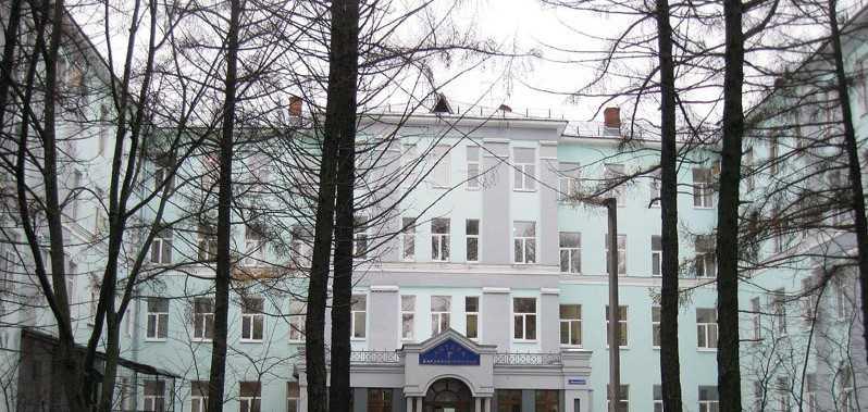 секс за деньги в городе владимир и владимирская область