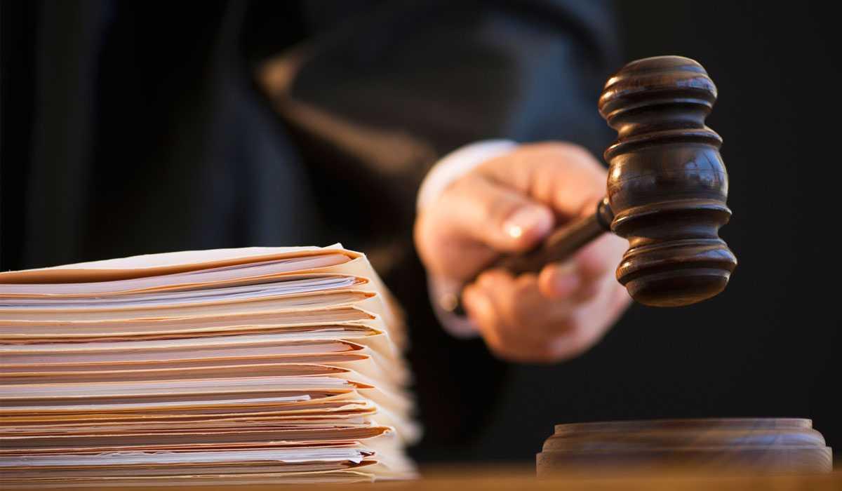 Два лже-работодателя изВладимира получили по8,5 лет заизнасилование