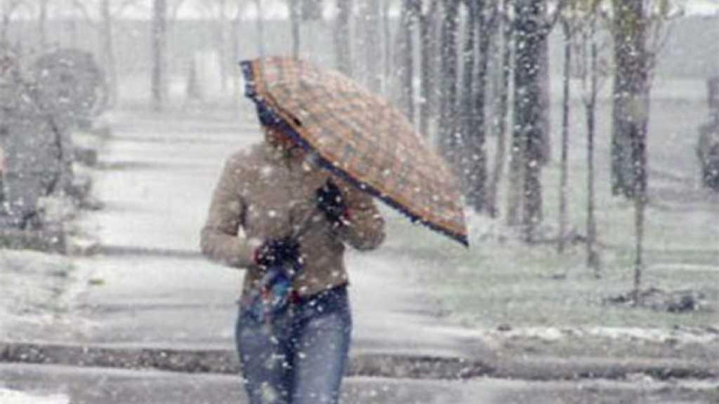 Погода в джубге на конец августа