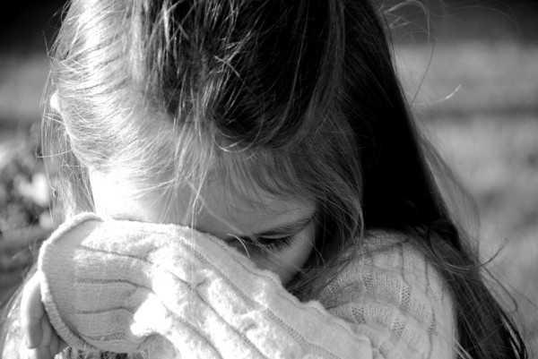 4-летнюю племянницу развращал родной дядя вПетушинском районе