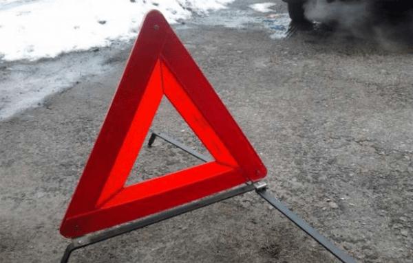 ВКоврове наехавший надетскую коляску шофёр травмировал ребенка