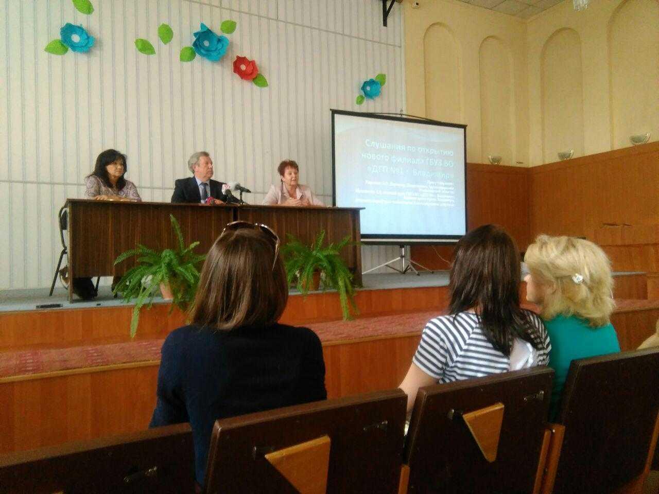 Поликлиника no 220 по г. москва