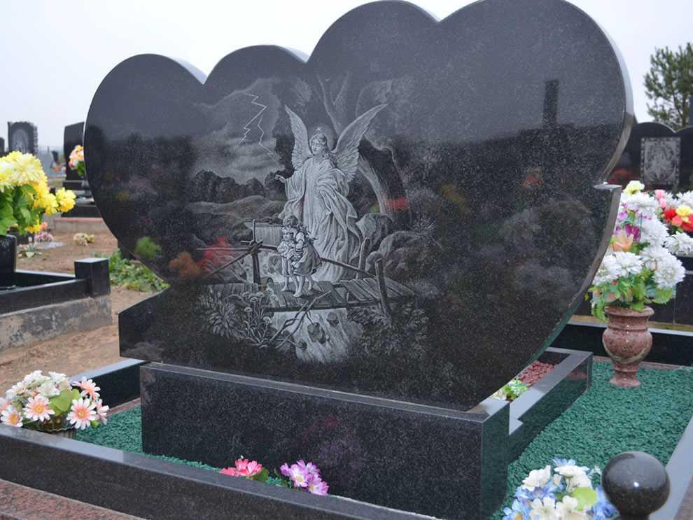 Надгробные памятники и цены шубы изготовление памятников на могилу в спб
