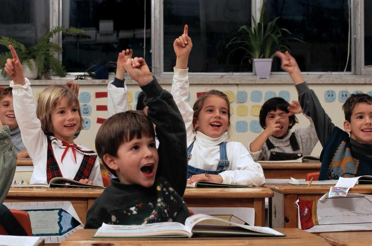 Открытки картинки, смешные картинки видео про школу
