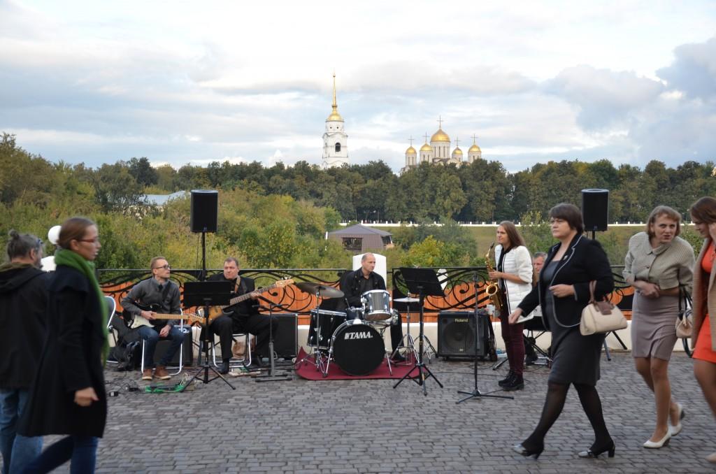 Фото: Владимир Филимонов