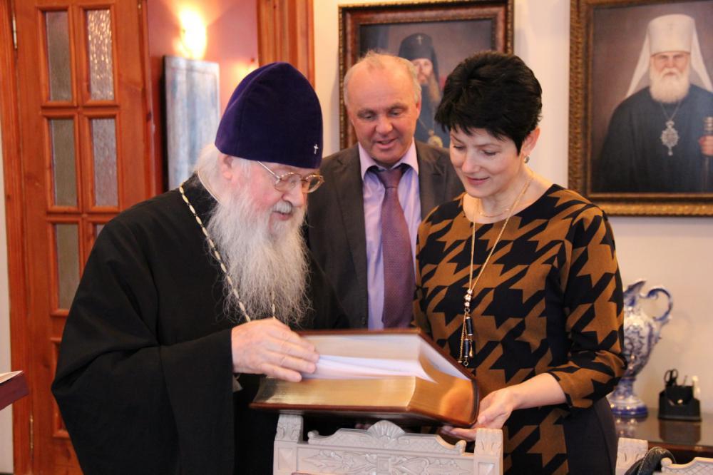 Фото: www.eparh33.ru