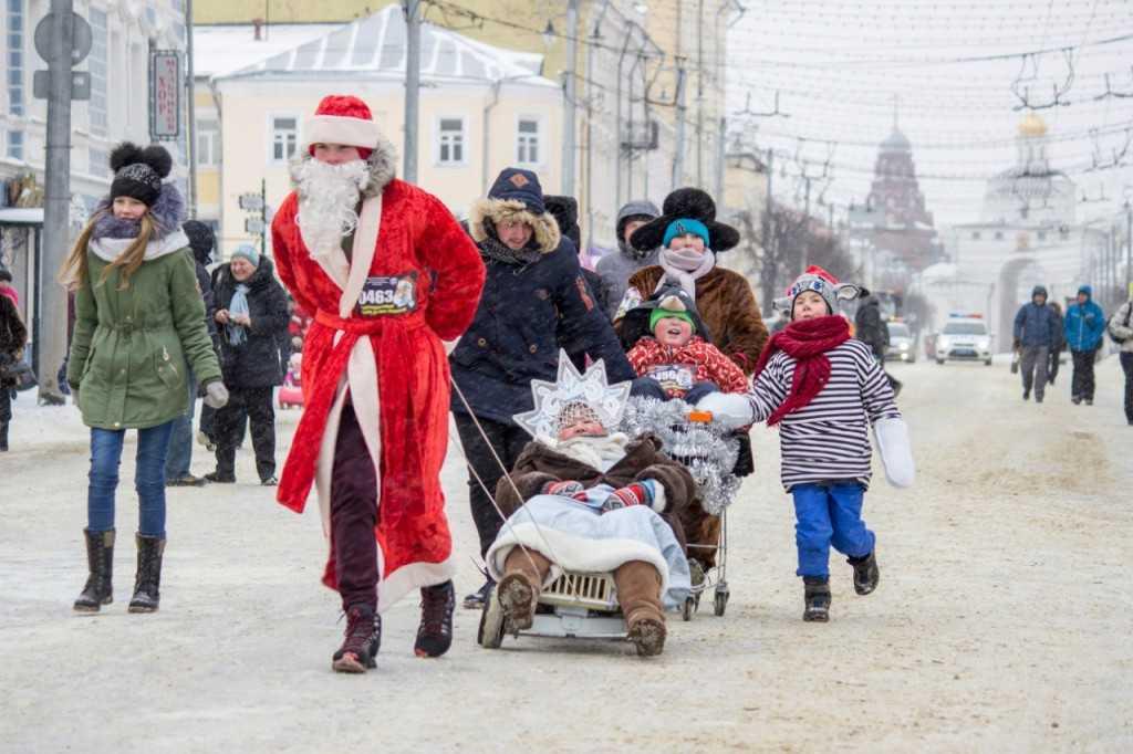 Фото: Светлана Войтова