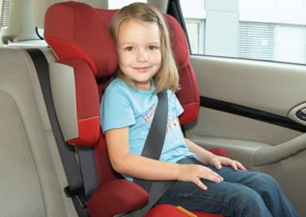 47511_CYBEX-Kindersitz-CYBEX-SOLUTION-X-29984_xxl