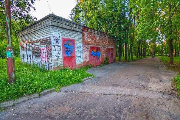 Фото: Молодежная дума Владимирской области
