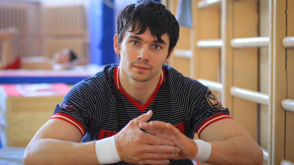 Фото: sportgymrus.ru
