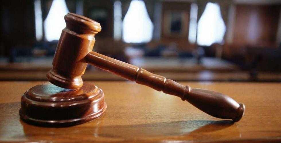 Во Владимирской области трое военных осуждены за хищение на 7,7 миллионов рублей