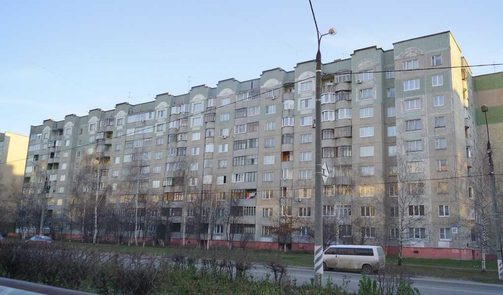 Фото: start33.ru