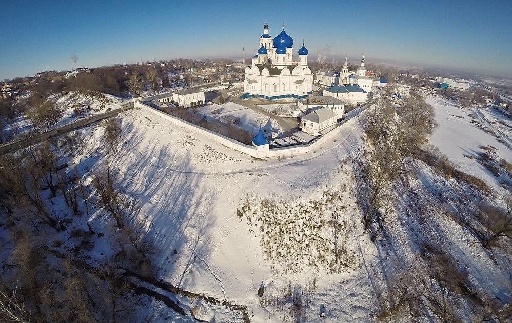 Фото: lubovbezusl.ru