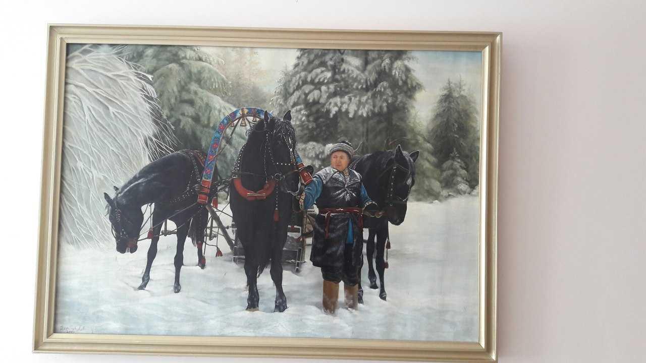 """фото с сайта""""Владимирские тяжеловозы"""""""