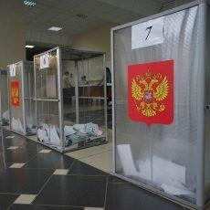 Во Владимирской области в единый день голосования пройдут 50 избирательных кампаний