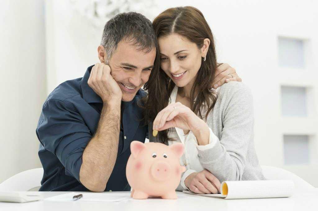 Любовь и финансы ждут Тельцов в сентябре