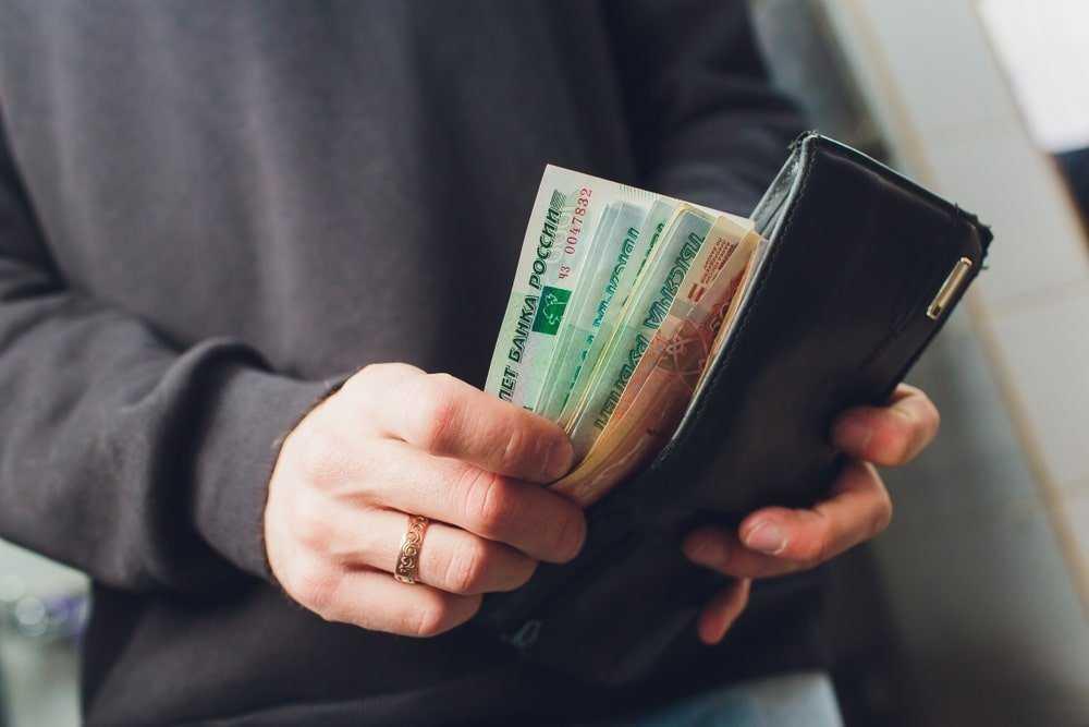 Владимирцы отдали мошенникам 13 млн рублей