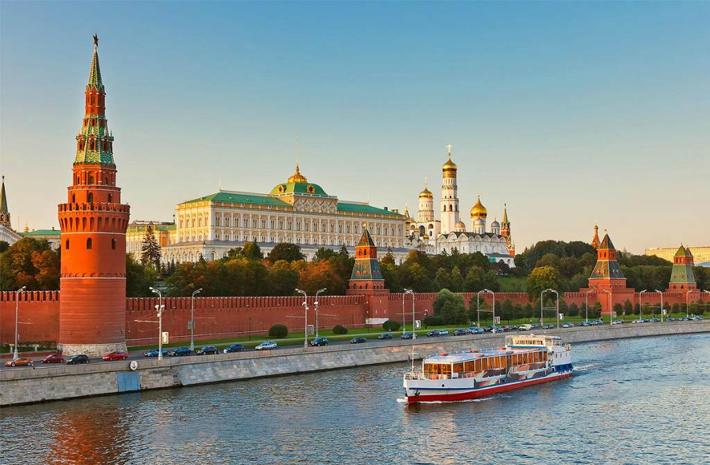 кремль фото и для чего он нужен турки