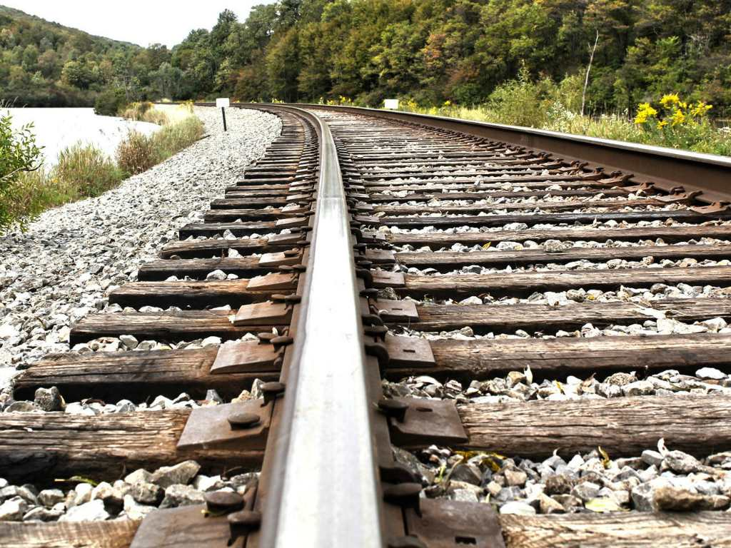 системы железная дорога металл фото цены билеты