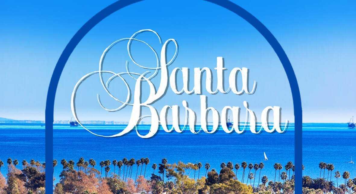 Санта-Барбара
