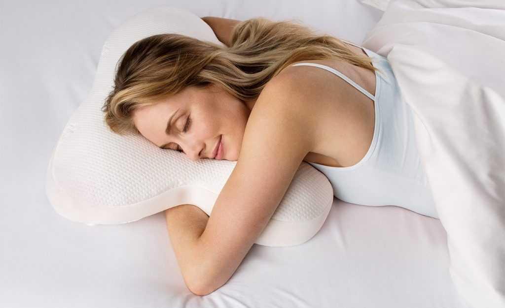 Картинки для сна девушке