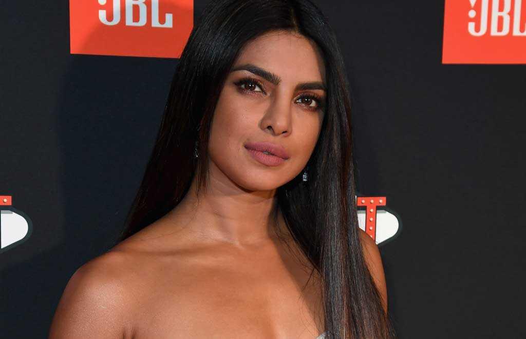 Индийские сексуальные девушки