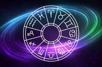 Что обещают звезды в период с 9 по 15 декабря 2019 года