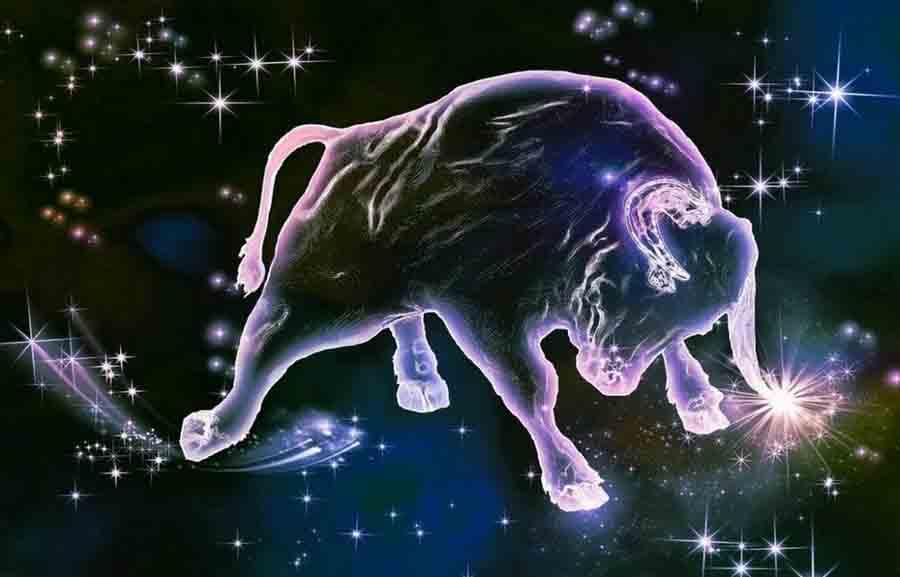 телец гороскоп 9 по 15 декабря 2019 года