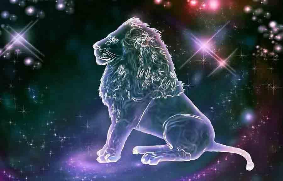 лев гороскоп 9 по 15 декабря 2019 года