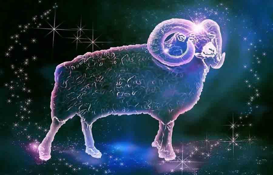 овен гороскоп 9 по 15 декабря 2019 года