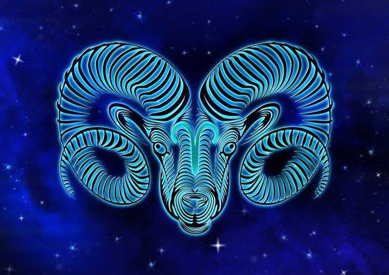 гороскоп январь 2020 овен