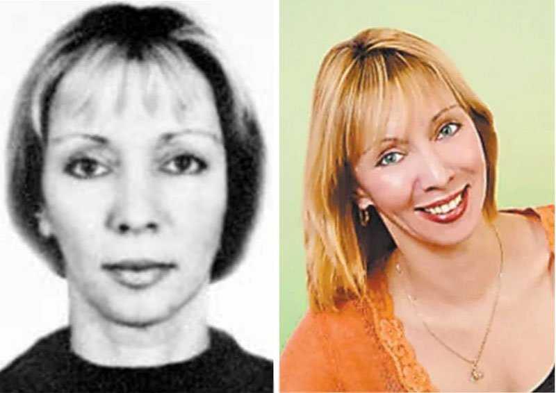 Наталья Сагоян любовь Домогарова