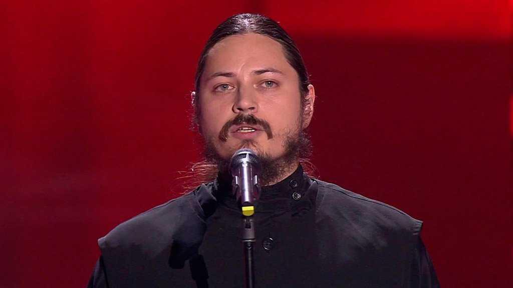 Дальнейшая судьба победителей вокального шоу «Голос»