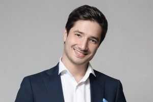 Селим Алахяров (6 сезон)