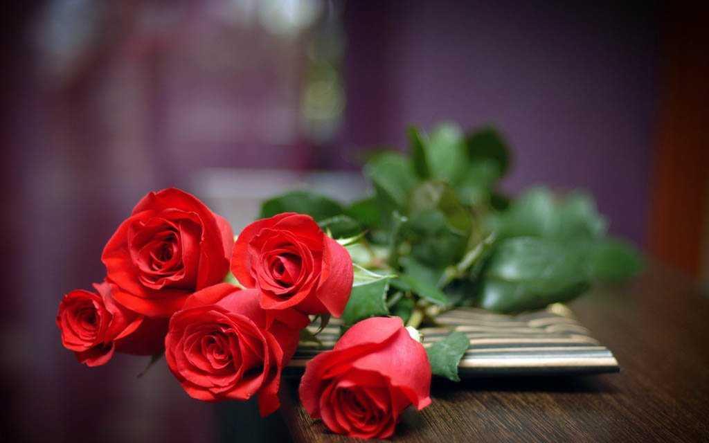 Откуда «растут ноги» у этой традиции дарит нечетное количество цветов