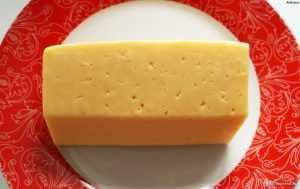 Рейтинг неплохих «сырных» марок