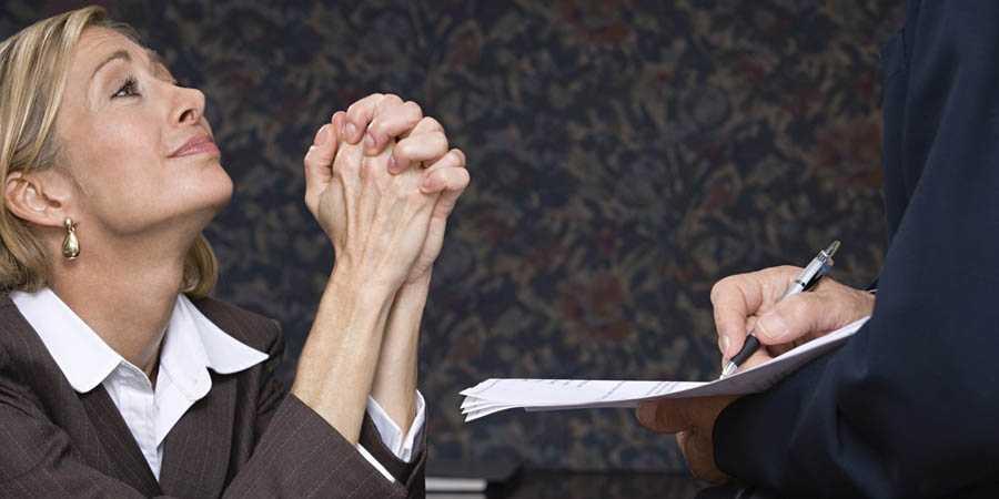 Проект обновленного списка запрещенных для женщин профессий