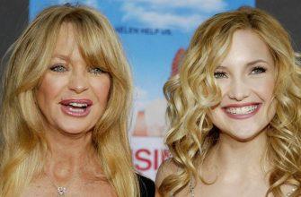 Кто из известных знаменитостей переплюнул по популярности своих родителей