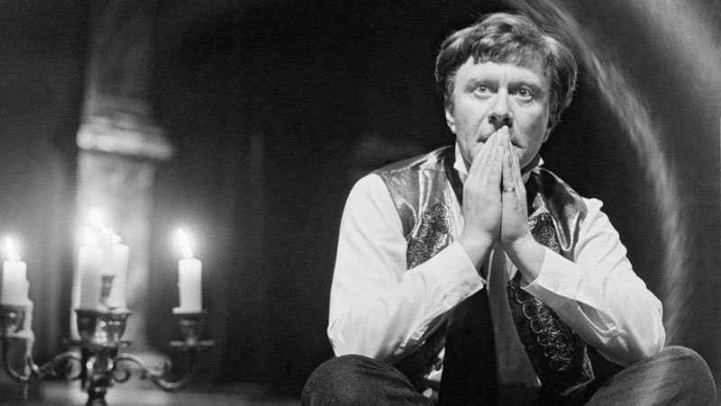 Талантливые советские актеры, которые не получили звание народного артиста СССР