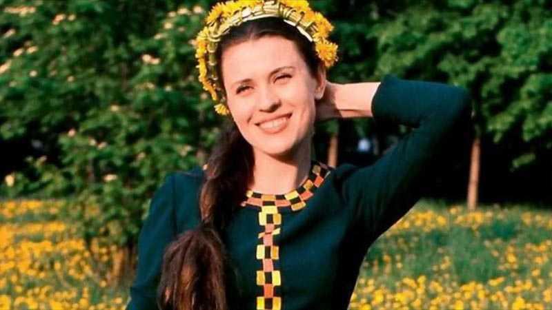 Как сейчас живет сын Валентины Толкуновой после ее смерти