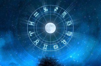 Что произойдет в марте 2020 г.: гороскоп для всех знаков Зодиака