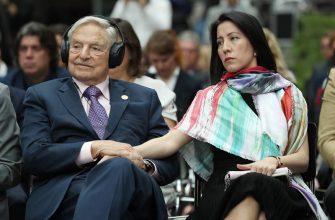 Как складывается семейная жизнь миллиардера и его супруги Тамико Болтон